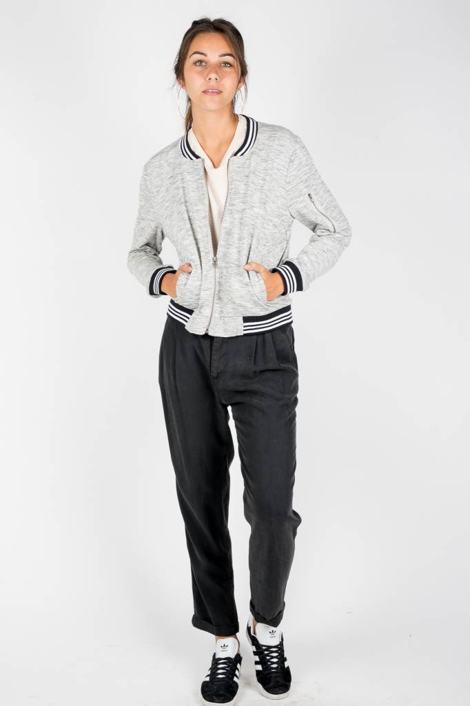 jack jack codee jacket
