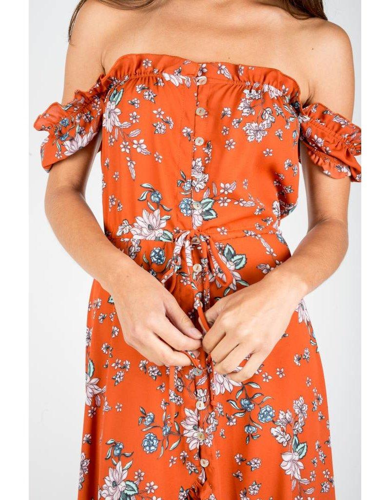 olivaceous olivaceous cammie dress