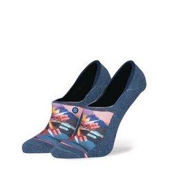 stance hoy socks