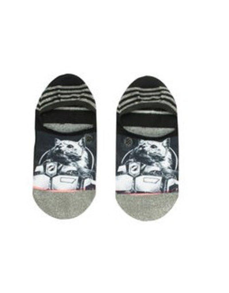 stance stance moonwalker socks