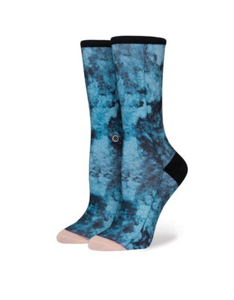 stance stance aphelion socks