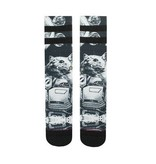 stance stance punker skunker socks