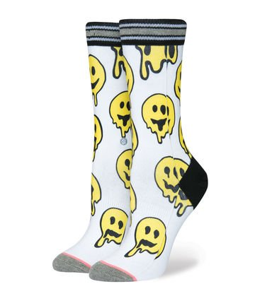 stance stance outbreak socks