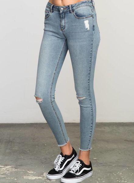 RVCA dayley jeans