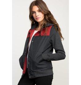 RVCA former jacket