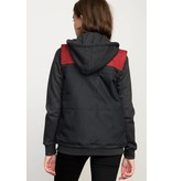 RVCA rvca former jacket
