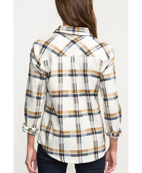 RVCA rvca jig 5 shirt