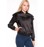 everly everly sharon jacket