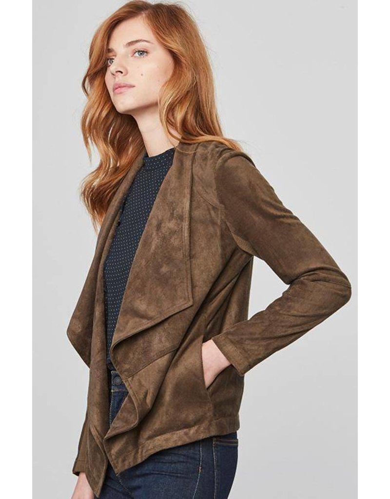 bb dakota bb dakota wade jacket