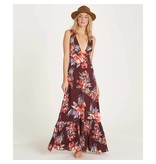 billabong billabong awoke for waves dress