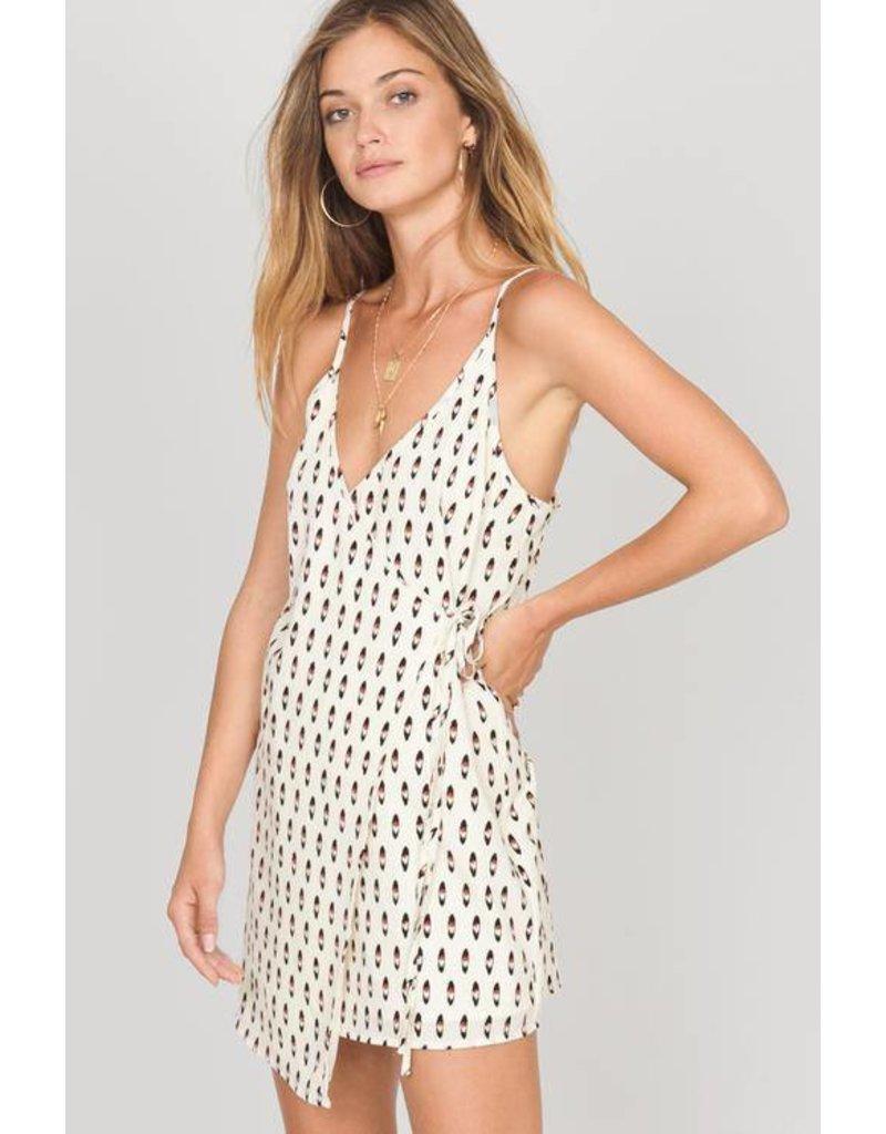 amuse society amuse society hayward dress