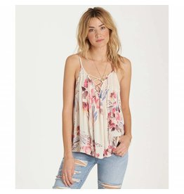 billabong illusions of top