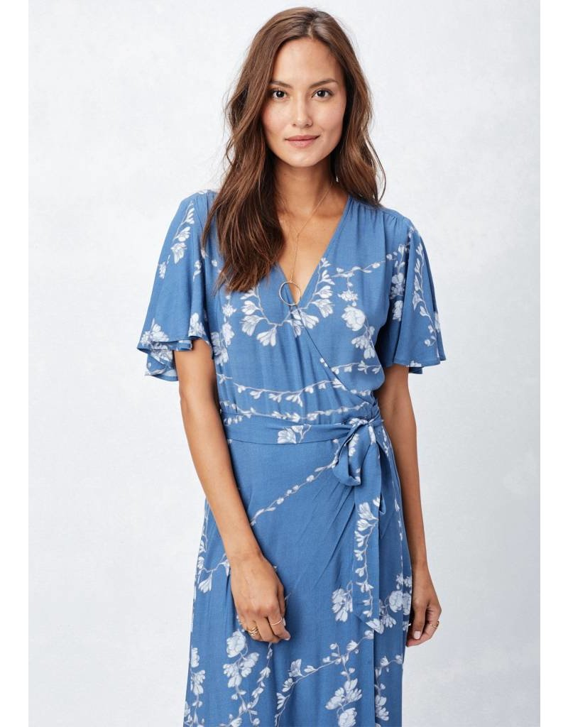 lovestitch lovestitch marcie dress