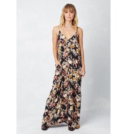lovestitch frieda maxi