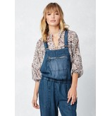 lovestitch lovestitch sally overall