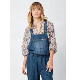 lovestitch sally overall
