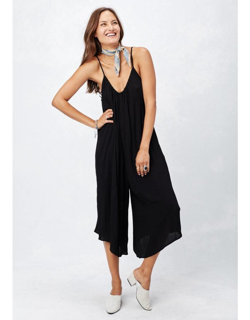 lovestitch lovestitch tori jumpsuit