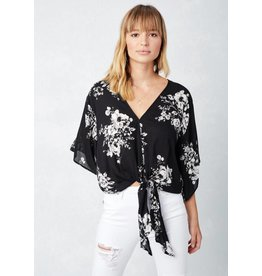lovestitch sawyer top
