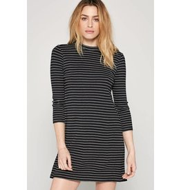 amuse society cool horizons dress