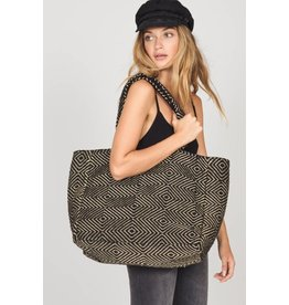 amuse society born to run tote