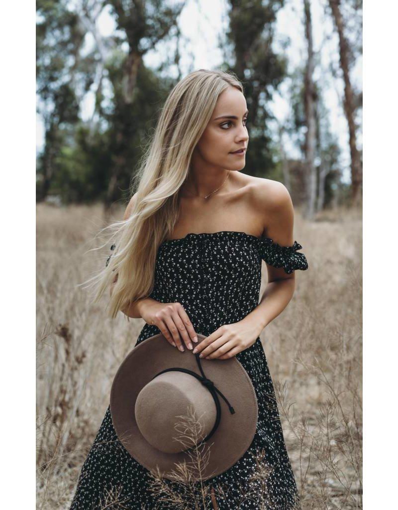 talia hat
