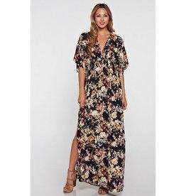 lovestitch meggie dress