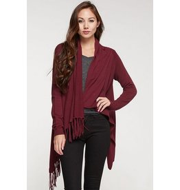 lovestitch jaquee cardigan
