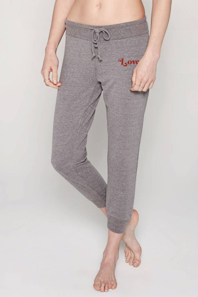 amuse society amuse society walking sun pant