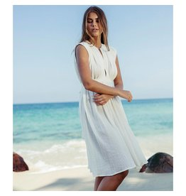 billabong secret lives dress