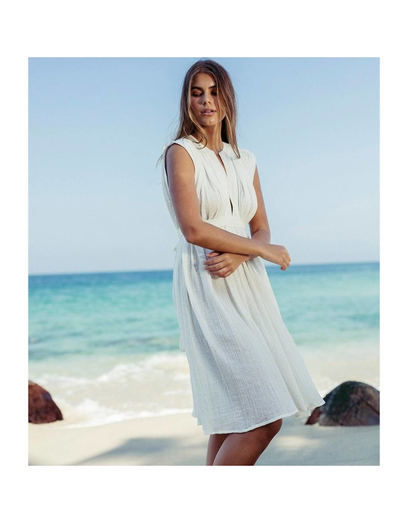 billabong billabong secret lives dress