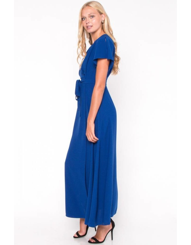 everly everly leanna dress
