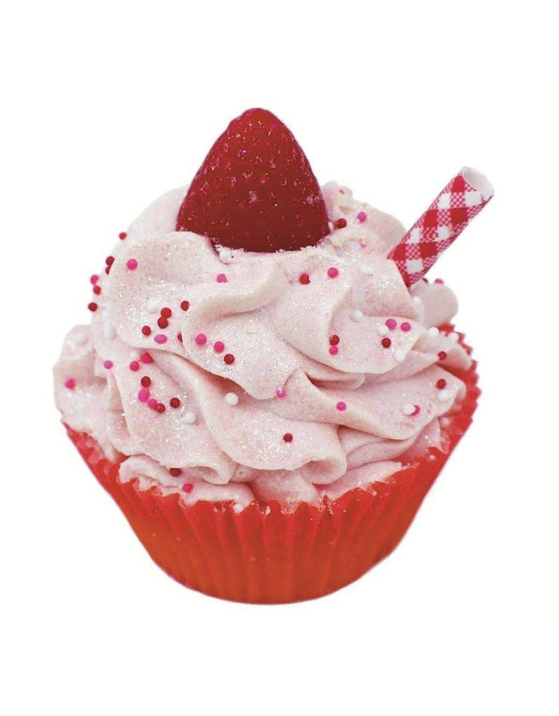 Lenore Batherie lenore batherie cupcake