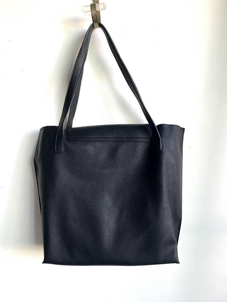 thalia bag