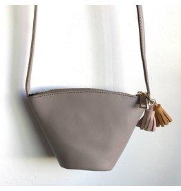 maddy bag