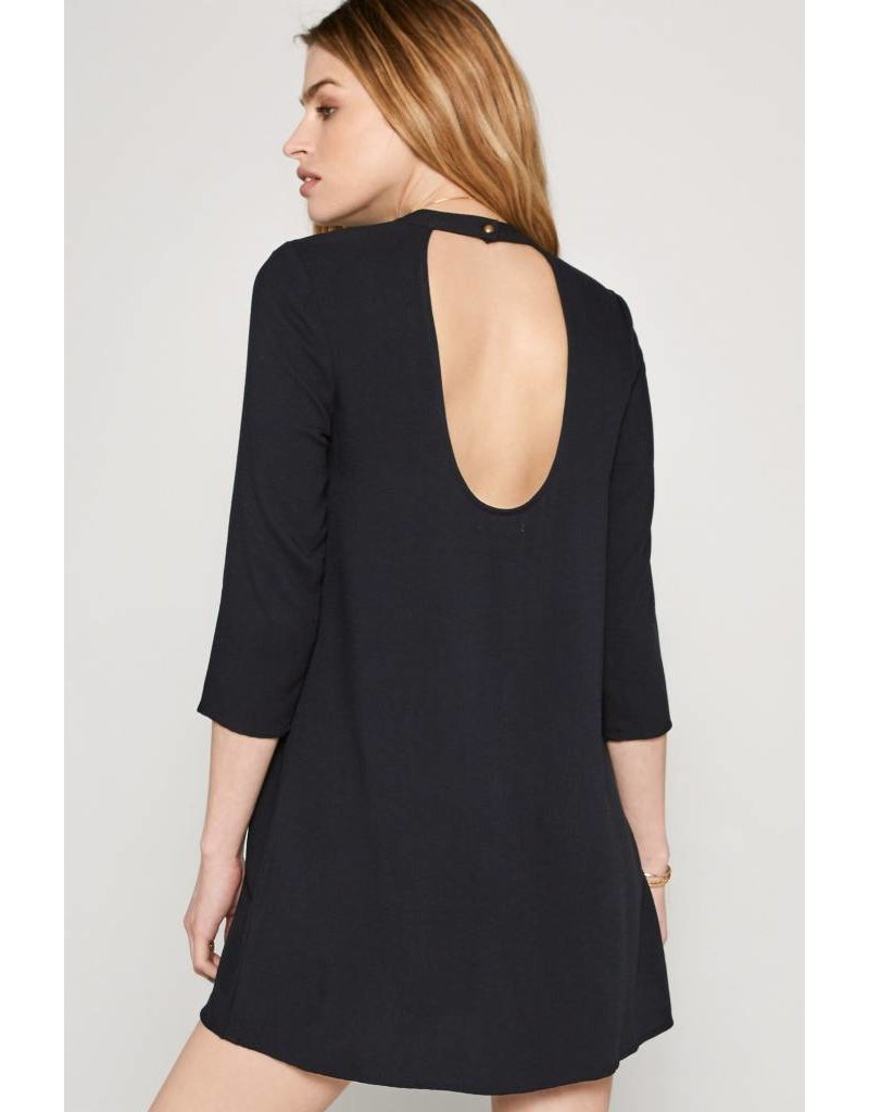 amuse society amuse society bitsey dress