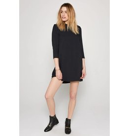 amuse society bitsey dress