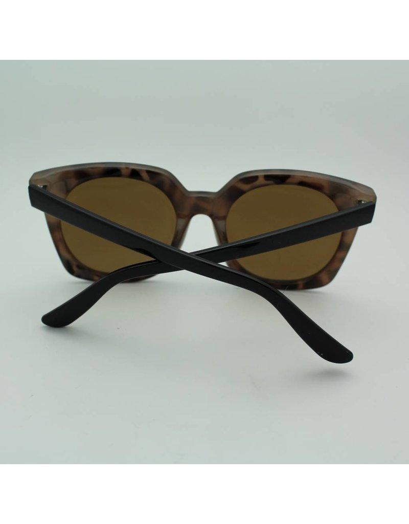 8661 sunglasses