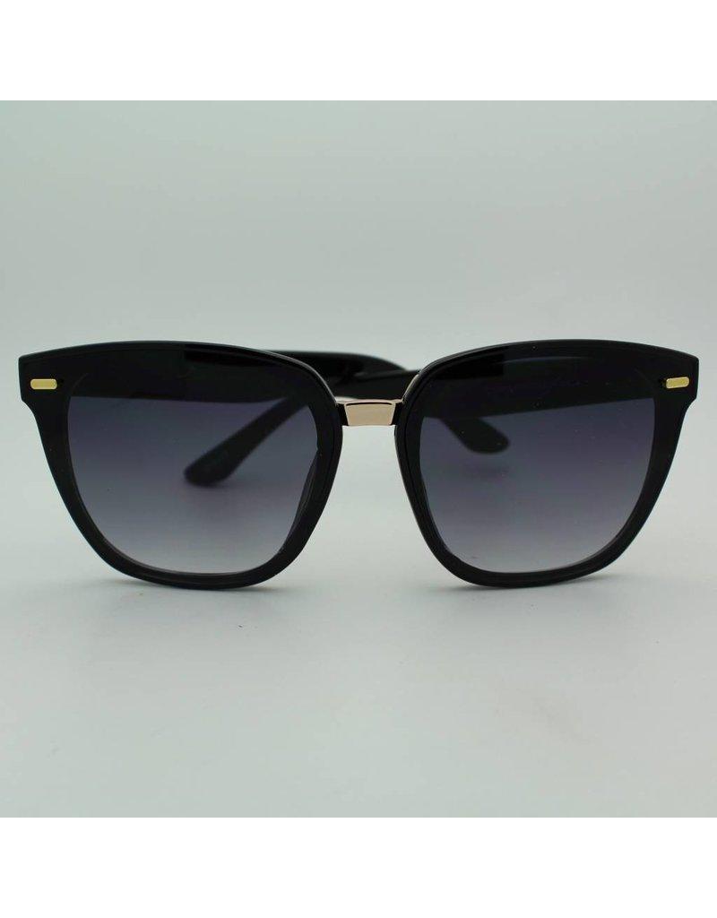 6352 sunglasses