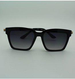 8698 sunglasses