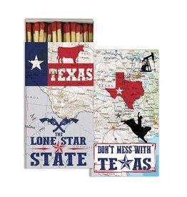 homart texas matches