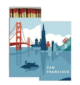 homart san francisco matches