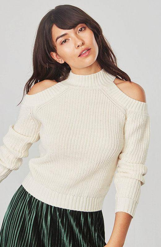 jack jack mai sweater