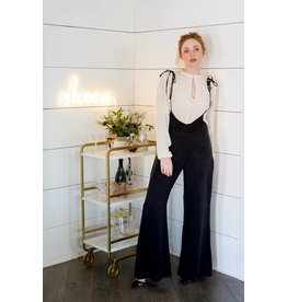 honey punch davey jumpsuit