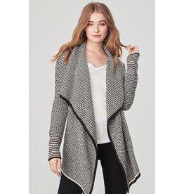 jack rachelle sweater