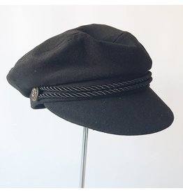 alexia hat