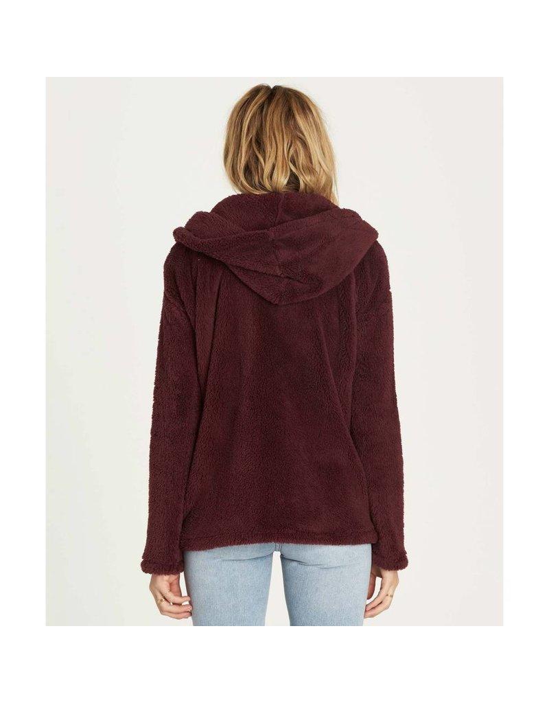 billabong billabong stay cozy jacket