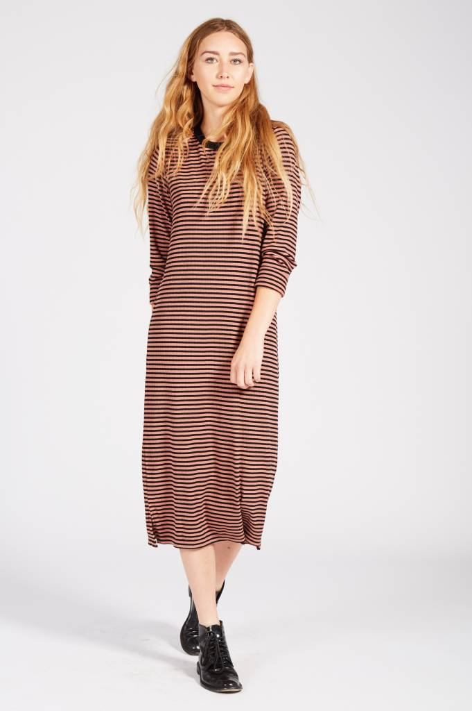 knot sisters knot sisters sharon dress