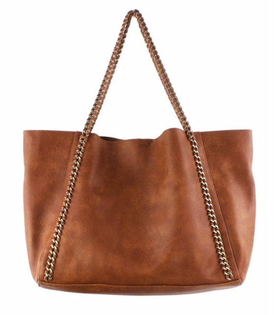 street level street level pauly bag