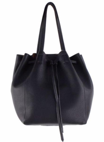 street level alma bag