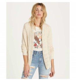 billabong shake down sweater